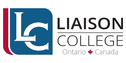 Liaison College at Toronto